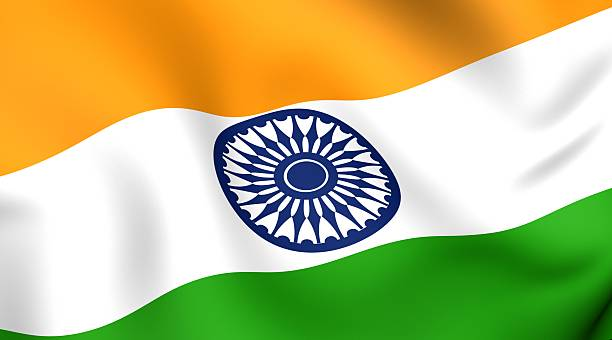 vigrx plus india
