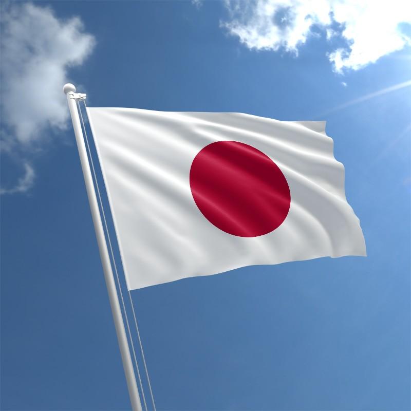 vigrx plus japan