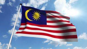vigrx plus malaysia