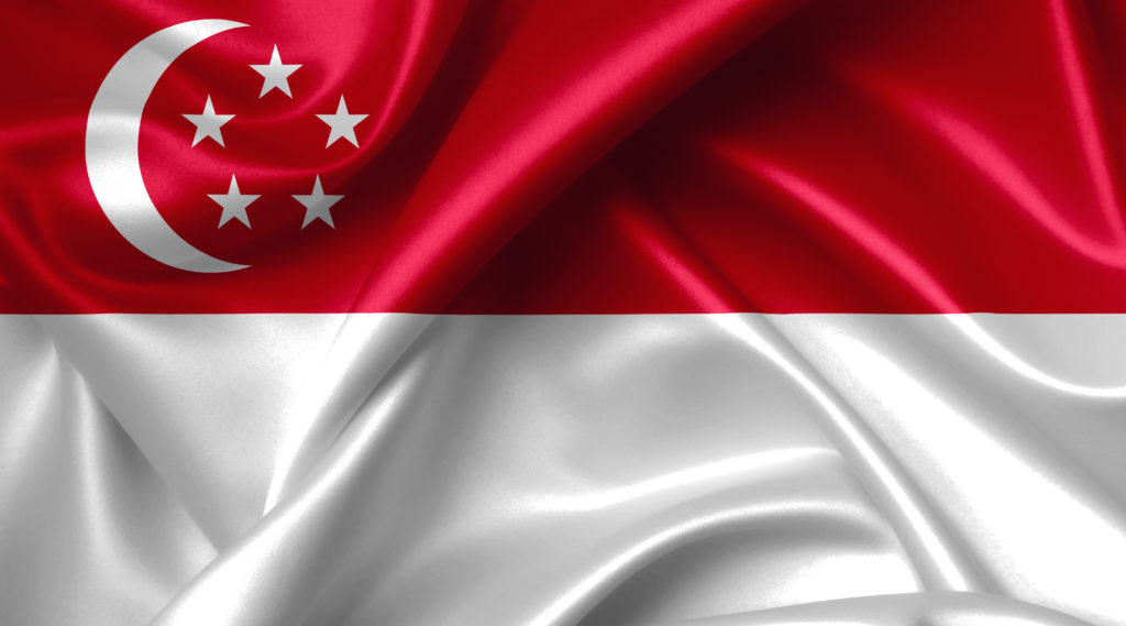 vigrx plus singapore