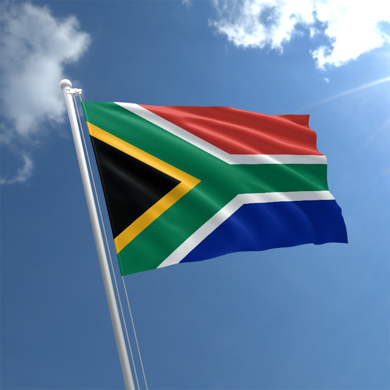 vigrx plus south africa