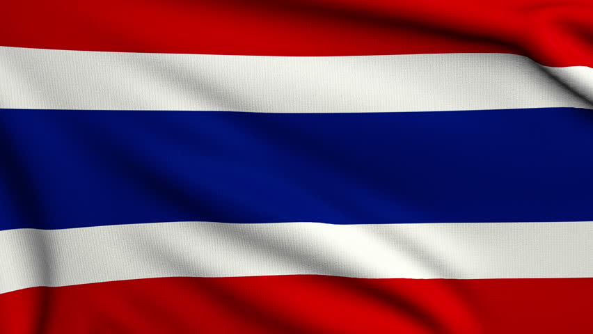 vigrx plus thailand